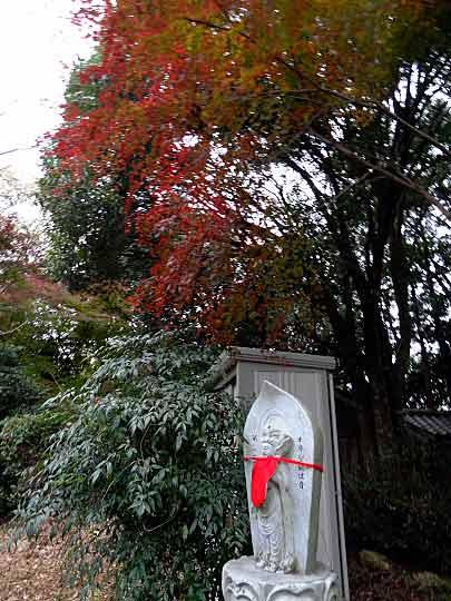 15.12.6.Hachiju-hachi12.jpg