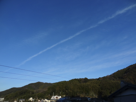 16. 2.4  Hana-102.jpg